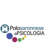 Polo Saronnese di psicologia 3