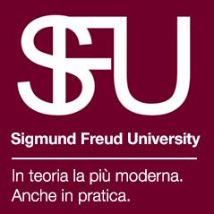 Università di psicologia Sigmund Freud a Milano