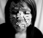 Il disturbo d'ansia generalizzato