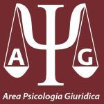 area-psicologica-giuridica