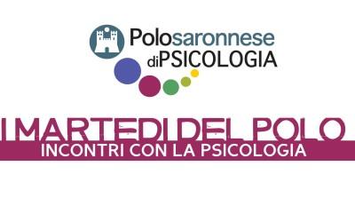 I martedì del Polo. Incontri con la psicologia – Gli incontri di marzo e aprile