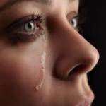 depressione unipolare | disturbi dell'umore