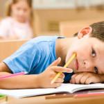 Disturbi Specifici dell'Apprendimento | Dislessia | Disortografia | Disgrafia | Discalculia | Saronno
