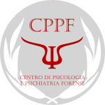 Centro di Psicologia e Psichiatria Forense