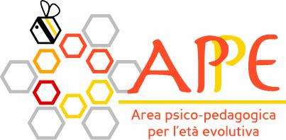 logo_appe