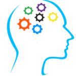 neuropsicologia saronno