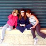 Adolescenti difficili