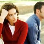 Conflittualità di coppia