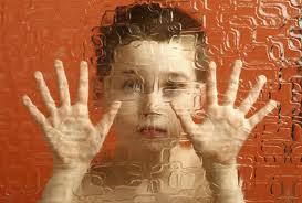 Disturbi dello Spettro autistico – Prima Parte