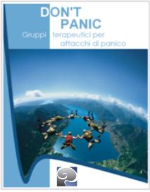 Gruppi Attacchi di panico Saronno
