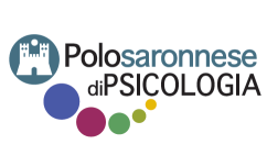 Polo di Psicologia Saronnese
