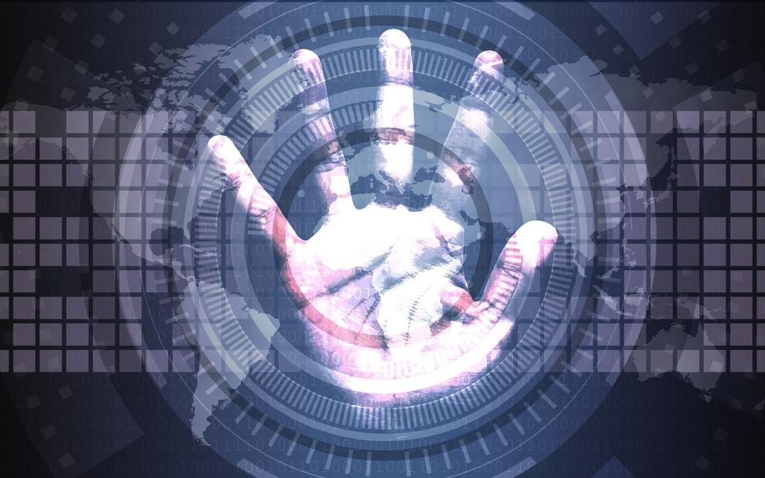 Cyberbullismo: il virus più insidioso