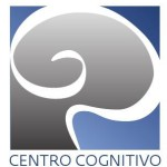 centrocognitivo