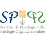 Servizio di Psicologia delle Patologie Organiche e Salute