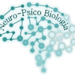 Servizio di Neuro-psico-biologia saronno