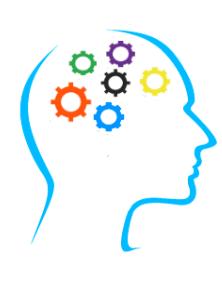 gruppi di stimolazione della memoria