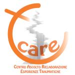 t-care